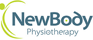 New Body Physiotherapy